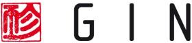 Logo-GIN-horizontal