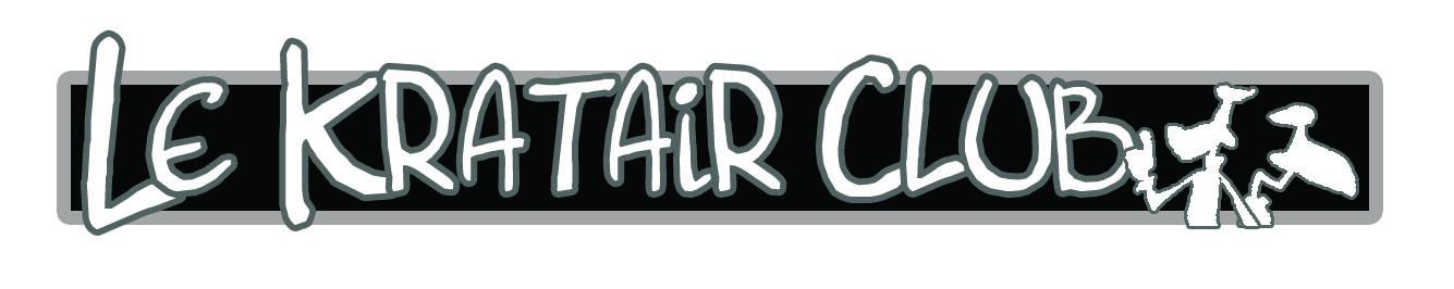 kratairclub