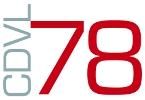 Logo CDVL78