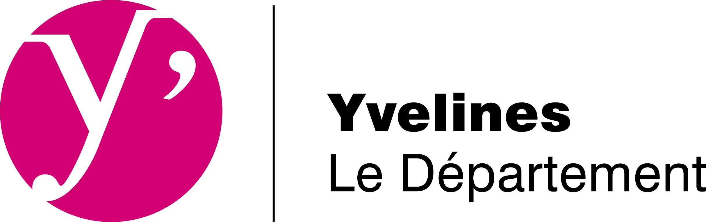 Conseil Département des Yvelines