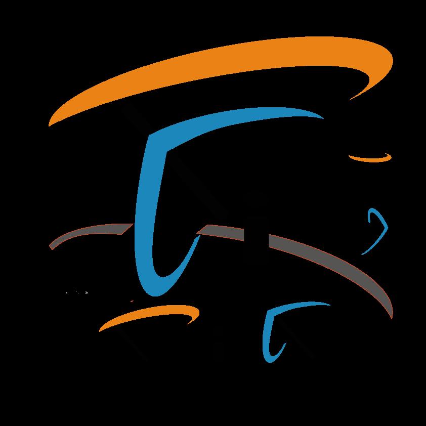 Ligue Paris Île de France Centre de vol libre