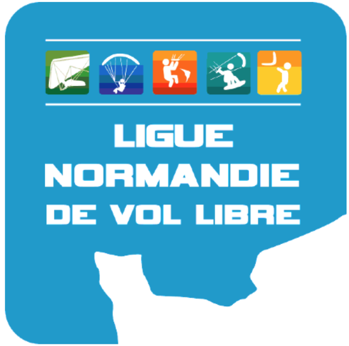 Ligue de normandie Vol Libre