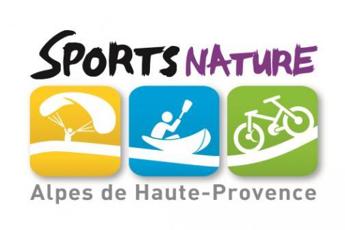 Service Tourisme des Alpes de Haute-Provence