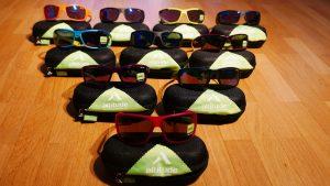 Altitude Eyewear 2