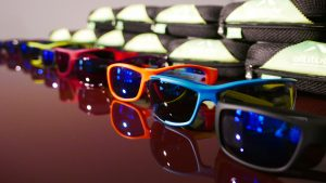 Altitude Eyewear