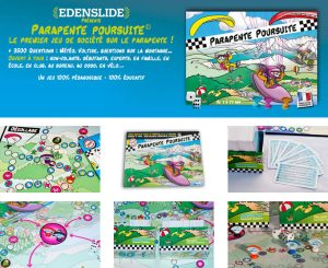 Edenslide_parapente-poursuite-big 2