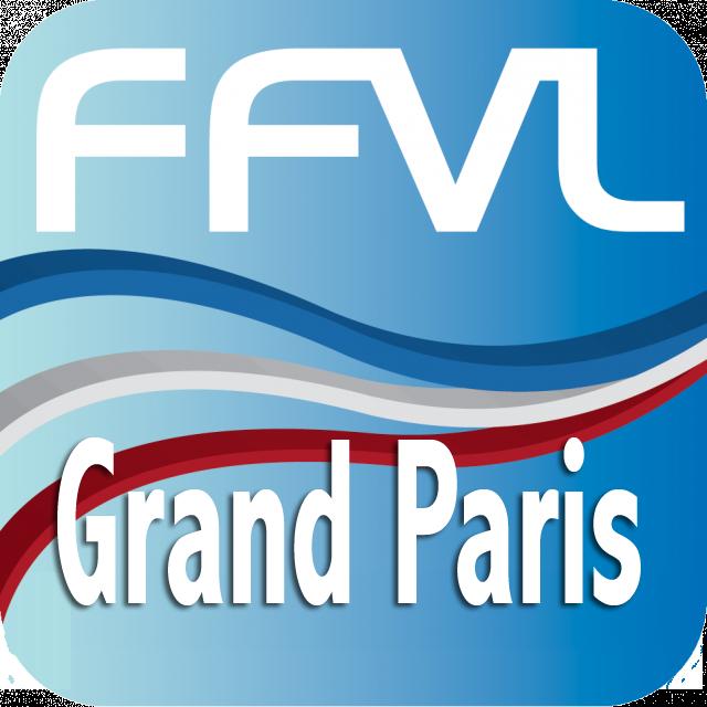 FFVL Grand Paris